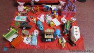 1er-grado-juguetes-8