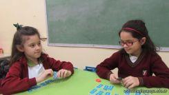 2do-grado-juego-de-domino-19