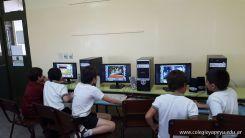 3er-grado-computacion-4