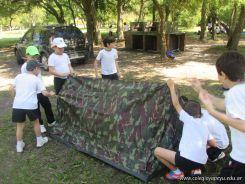 3er-grado-campamento-10