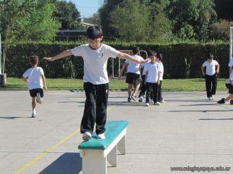 3er-grado-educacion-fisica-1