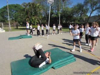 3er-grado-educacion-fisica-20