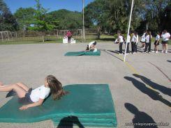 3er-grado-educacion-fisica-22