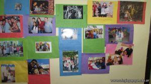 3er-grado-familia-8