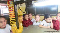 3er-grado-laboratorio-4