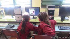 3er-grado-sala-de-computacion-13