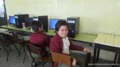 3er-grado-sala-de-computacion-26