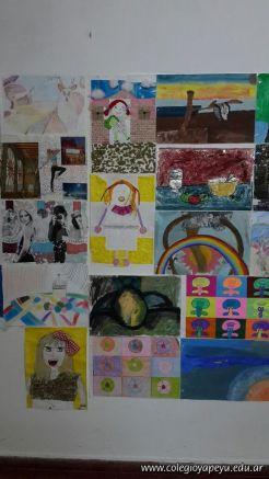 5to-grado-artistica-6