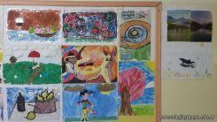 5to-grado-artistica-9