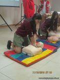 6to-ano-primeros-auxilios-16