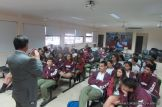 6to-charla-dr-alfonso-4