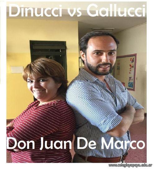 debate-dinucci-vs-gallucci-1