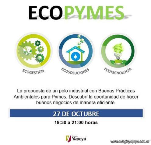 expo-economia-1