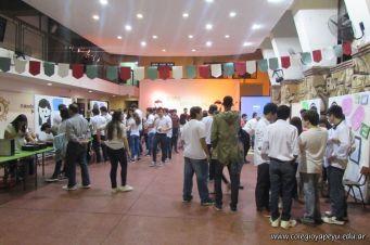 expo-naturales-34