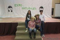 expo-naturales-8