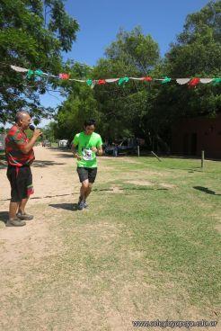 fiesta-de-la-familia-y-yapeyu-trail-run-101