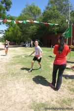 fiesta-de-la-familia-y-yapeyu-trail-run-103