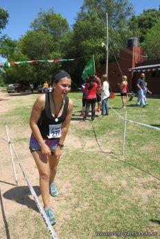 fiesta-de-la-familia-y-yapeyu-trail-run-104