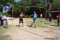 fiesta-de-la-familia-y-yapeyu-trail-run-106