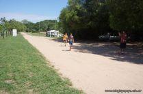 fiesta-de-la-familia-y-yapeyu-trail-run-110