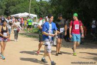 fiesta-de-la-familia-y-yapeyu-trail-run-12