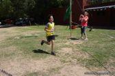 fiesta-de-la-familia-y-yapeyu-trail-run-124
