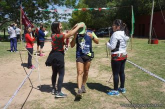 fiesta-de-la-familia-y-yapeyu-trail-run-130