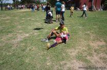 fiesta-de-la-familia-y-yapeyu-trail-run-149