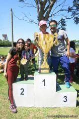 fiesta-de-la-familia-y-yapeyu-trail-run-152