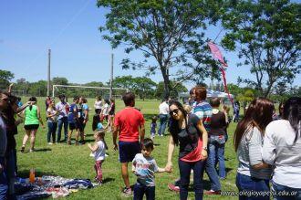fiesta-de-la-familia-y-yapeyu-trail-run-164