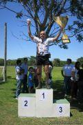 fiesta-de-la-familia-y-yapeyu-trail-run-175