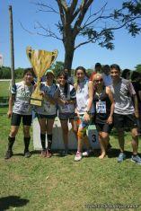 fiesta-de-la-familia-y-yapeyu-trail-run-181