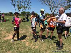 fiesta-de-la-familia-y-yapeyu-trail-run-208