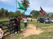 fiesta-de-la-familia-y-yapeyu-trail-run-214