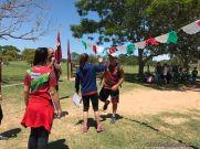 fiesta-de-la-familia-y-yapeyu-trail-run-225
