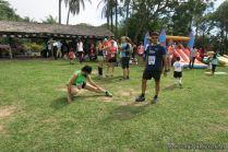fiesta-de-la-familia-y-yapeyu-trail-run-23