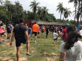 fiesta-de-la-familia-y-yapeyu-trail-run-235