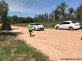 fiesta-de-la-familia-y-yapeyu-trail-run-244