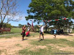 fiesta-de-la-familia-y-yapeyu-trail-run-248