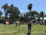 fiesta-de-la-familia-y-yapeyu-trail-run-253