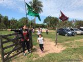 fiesta-de-la-familia-y-yapeyu-trail-run-257
