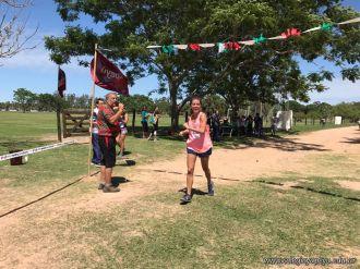 fiesta-de-la-familia-y-yapeyu-trail-run-260