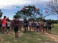 fiesta-de-la-familia-y-yapeyu-trail-run-261