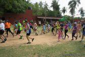 fiesta-de-la-familia-y-yapeyu-trail-run-50