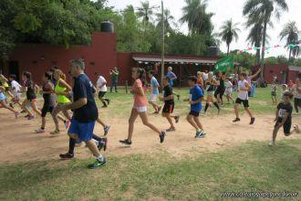 fiesta-de-la-familia-y-yapeyu-trail-run-51