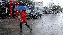 lluvia-en-sala-de-3
