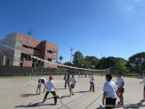 primaria-torneo-interno-38