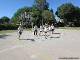 primaria-torneo-interno-40