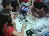 robotica-y-programacion-5