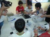 robotica-y-programacion-7